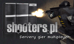 serwery gier shooters.pl